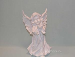 Ангел 33 см WTY04459