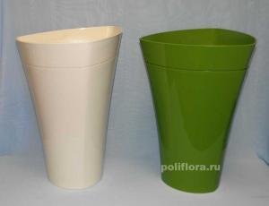 Венус кашпо 300