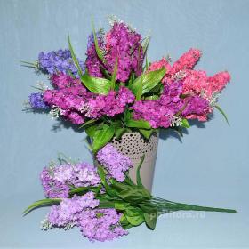 Троица, искусственные, цветы, красивые, недорого, кладбище, декор,пасха, ритуальные, букеты, искусственные