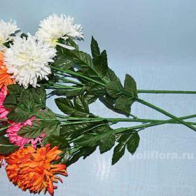 Троица, искусственные, цветы, красивые, недорого, цветы, на, кладбище, декор,пасха, ритуальные, букеты, искусственные