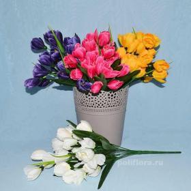 цветы, искусственные цветы, декор, красивые,украшение дома, цветок, интерьер, качество, недорого,купить цветы оптом, цветы на кладбище