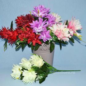 искусственные цветы, декор, красивые,украшение дома, цветок, интерьер, качество, недорого,купить цветы оптом, цветы на кладбище