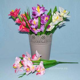 букет, искусственные , цветы, красиво, дешево
