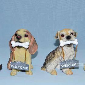 собака,собачка, пес, щенок,мопс,яркий, ландшафтный дизайн, фигуры для сада, садовые фигуры, ландшафтная фигура, фигурка, китай , полистоун, садовое,  дешево, распродажа, высокое качество, украшения , декор