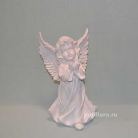 Ангел  WTY04459