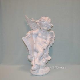 Ангел  CQP061616BS