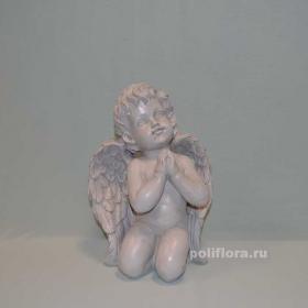 Ангел молится  OY145-99096МА