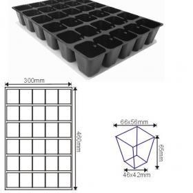 Кассеты для рассады, пластиковые, ячейки, капуста, цветы, рассадные, твердые, мягкие, разные, польша, квадратные, круглые