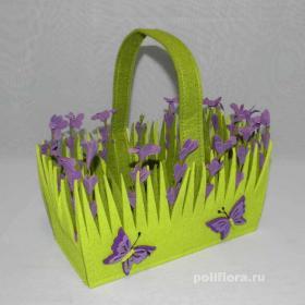 сумочки, декор, для оформления композиции, для детей, под один горшок, под пару горшков, с коровой с бабочками, с розами, с ромашками, с ручками, кашпо, мягкое кашпо, под живый цветы, желтые, фиолетовые, зеленые, розовые, с клубничкой, зелень, с бантимком, в пятнышко, удобное, квадратное, овальное, прямоугольное, корзинка, цилиндр, квадратное, мягкое и пушистое, удобное, на праадник, для праздника, на мероприятие, оформление, для стола, на стол, красиво, мило, няшно, дешево, до 60 руб, оптом дешевле, выгодн