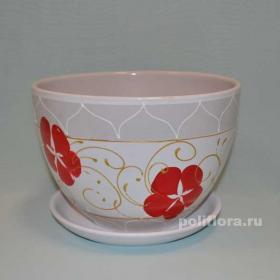Беларусь, керамика соседей, прочный горшок, широкий ассортимент цветов, палитра цветовая, разные размеры, от маленького, до большого, качество, прочные, на все времена,  красивые, больших диаметров, кашпо, горшки,  на веранду, для декора, стена, цветные, красивые, с виноградом, с рисунком, фотопечать, цветные, удлиненные, большие, малые, для сада, на балкон, на терассу, тераса с креплением, ролики, на колесиках, с отверстиями, в полоску, терра, белый, зеленый, голубой, синий, волной, круглый, овальный, для