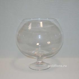 стекло, ваза, для фруктов, цветов, декор, на стол, для праздника, на праздник, свадьба, мероприятие, стеклянные, корпоратив, оптом вазы, под цветы, распродажа, низкая цена, дешево, оптом дешевле, минимальная партия, опт от 5000 руб, минимально, толстое стекло, прочное, прозрачное, объем, большой, высокий, узкий, на окно, на подоконник, под горшечные, под орхидею, под воду, миниаквариум, флорариум, под суккуленты, красивые, с подсветкой, низкая цена, форма, круглые, пирамида, фаленопсис, кактус
