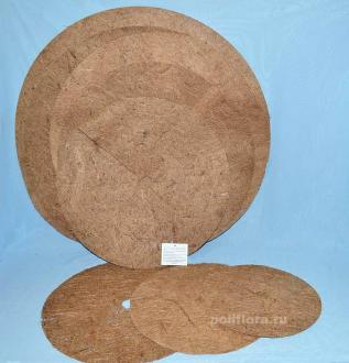 волокнакокосовогоореха, скрепленного натуральным латексом, и представляют собой круглыедиск, кокосовый вкладыш в кашпо, органический субстрат, который производят из луба кокосового ореха , Подвесные корзинки с металлическим каркасом и кокосовыми вкладышами , натуральный материал, китай, высокое качество, красивые кашпо, дизайн, уличные горшки, коковита, ромашка, трапеция, сфера, большие, маленькие, ампельные растения, диск кокосовый мульчирующий, вкладыш для коковит