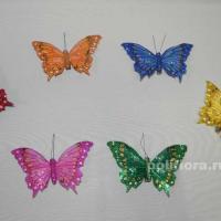 Птички, бабочки, в букет, в цветы, украшение, на проволоке, на прищепке, красиво, в корзинку, для композиции, лето, в подарок, на память, украшение, свадьба, день рождение, мероприятие, на банкет, на стол, радость, праздник, любовь, в горшок, в горшечку, таракан, божья коровка, пушистые, перья, натуральный материал, пластик, крашеное, цвета, белый, розовый, коричневый, черный, красный, зеленый, в крапинку, в горошек, на листик, в стебель, зажим, приклеить, МАФ, малые, фигурки, легкие, нежные, полифлора, каш