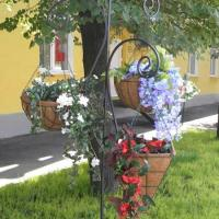 Дерево для подвесных х 3