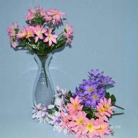 Лютик, Троица, искусственные цветы, красивые, недорого, цветы на кладбище, декор,пасха, ритуальные цветы, букеты искусственные