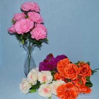 QF971A7 Букет Роза