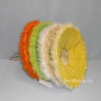 QY96785B-25  Каркас для букета оранж ф25 см; QY96785Е-25  Каркас для букета зеленый ф25 см; QY96785D-25  Каркас для букета белый ф25 см; QY96785С-25  Каркас для букета желтый ф25 см