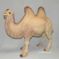 ландшафтный дизайн, фигуры для сада, садовые фигуры, ландшафтная фигура, фигурка, верблюд , декор