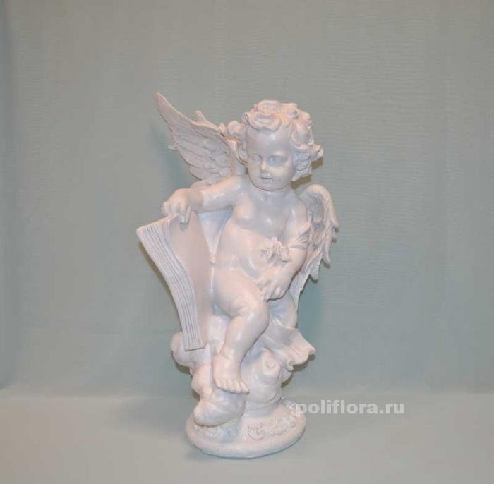 Ангел 45см CQP061616BS
