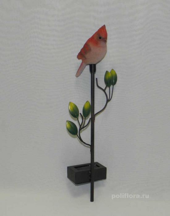 Стикер - Птица светящаяся 79 см CA66535
